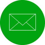 letter green